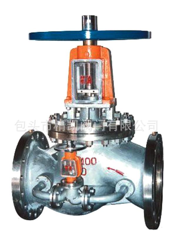 厂家燃气配套betway88必威客户端直销 JY41W/Y/F 不锈钢氧气专用截止阀