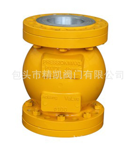 GJ841X铝合金一体式气动管夹阀 球形胶管阀 耐磨挠性阀