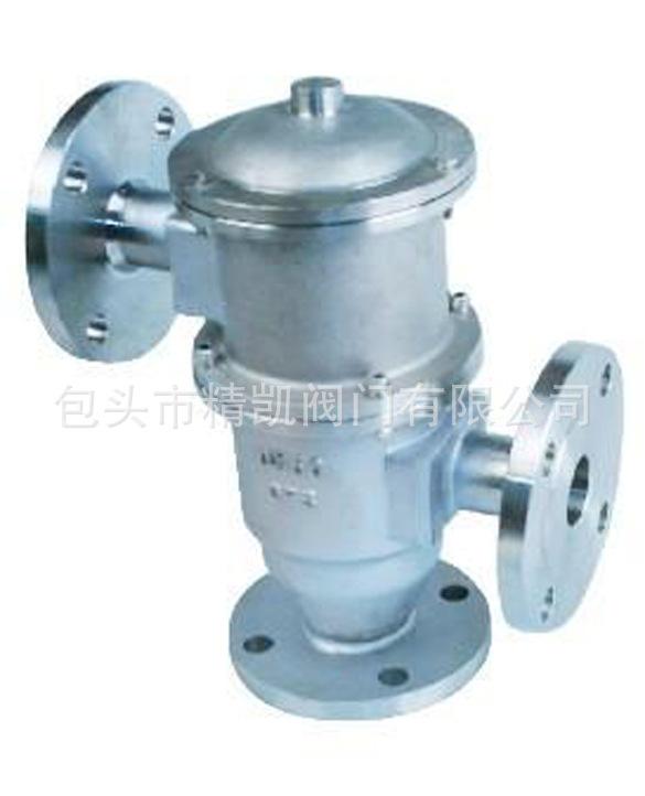 厂价直销 石油储罐 HXF型带双接管防爆阻火呼吸阀 全天候单呼阀