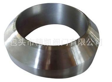石油燃气管道锻造高压对焊支管座 对焊支管台 螺纹支管台